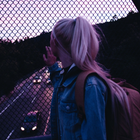 Louise 🌊
