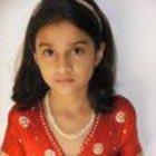Waleejah Aamir