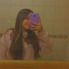 Milena_2004