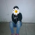 thatweirdgirl_18