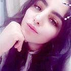 fairouz_darwish