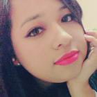 Ivy Vargas Salazar