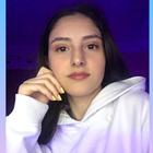 Seyma Melisa