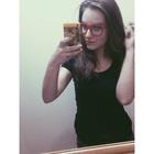 Barbora_p