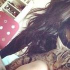 jasmine_martinez7