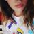 charlotte_perani