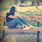 __Ste-ll-a__
