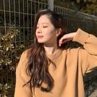 Taehyung asf