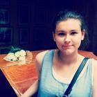 Катерина Ладягина