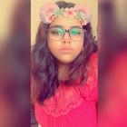 Melanie Linares🎧