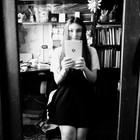 Антонина Лобунова