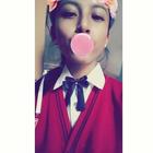 cami_mori_c