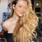 Mariah Oliveira