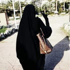 Marwa Riahi