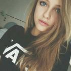Christina Horan