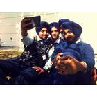 Deep Singh