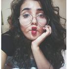 Daniele Fernanda
