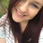 Katiekins