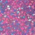 glitterexplosioner
