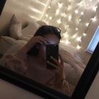 ambre_vnsch