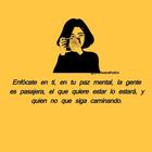 Gaby Estrada ♡