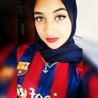 salma_aouni doukkali