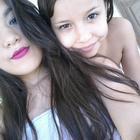 aninha_carvalhoo