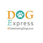 DogExpress