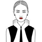 yuliana_pletneva