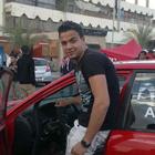 Rashid Alzghoul