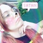 Gaia_がいあ