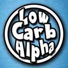 LowCarbAlpha