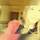 dino_miriam_1