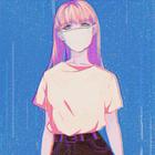♡°Always anime °♡