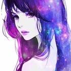 Neonxxgalaxy