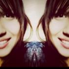 Karla Berenice.❤
