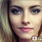 Indrė