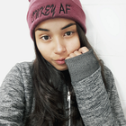 Marcela Domingues