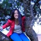 Maria Camila Salazar