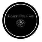 something.rosie