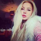 Kotryna Sokolnik