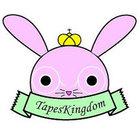 Tapes Kingdom