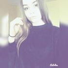 Greta Tik