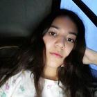 Marisol Alfaro