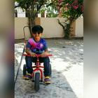 nabeelah_sanya12