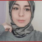 Turkishgirl
