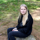 Anna Kjærhus