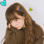 Park Minjo