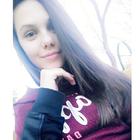 Лора Цветанова