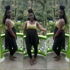 Tafreka Bascombe